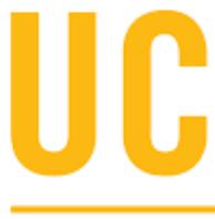 UC - University of California