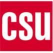 CSU - California State University