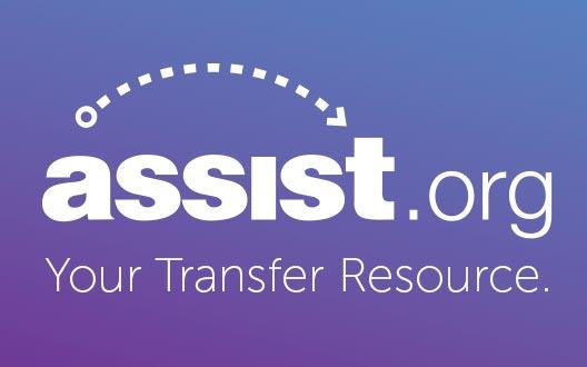 assist.org logo