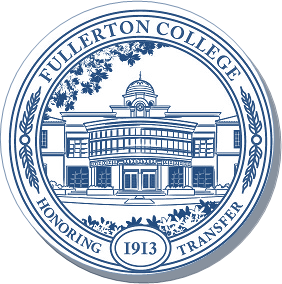 Graphic of FC Seal with Honoring Transfer