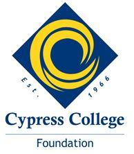 Cypress College Foundation