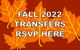 Fall 2022 RSVP Here
