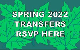 Spring 2022 RSVP Here